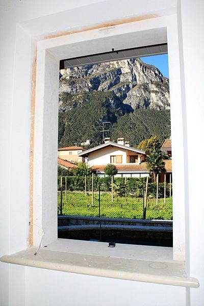 Galleria foto casa 2 rigatelli costruzioni sasrigatelli for Galleria del piano casa