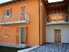 casa-vendita-rivadelgarda-2-01