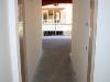 casa-vendita-rivadelgarda-2-03