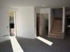 casa-vendita-rivadelgarda-2-05