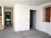 casa-vendita-rivadelgarda-2-06
