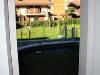 casa-vendita-rivadelgarda-2-11