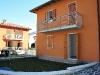 casa-vendita-rivadelgarda-2-12