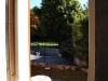 casa-vendita-rivadelgarda-2-15