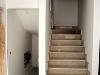 casa-vendita-rivadelgarda-2-16