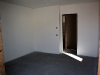 casa-vendita-rivadelgarda-2-21