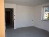 casa-vendita-rivadelgarda-2-22