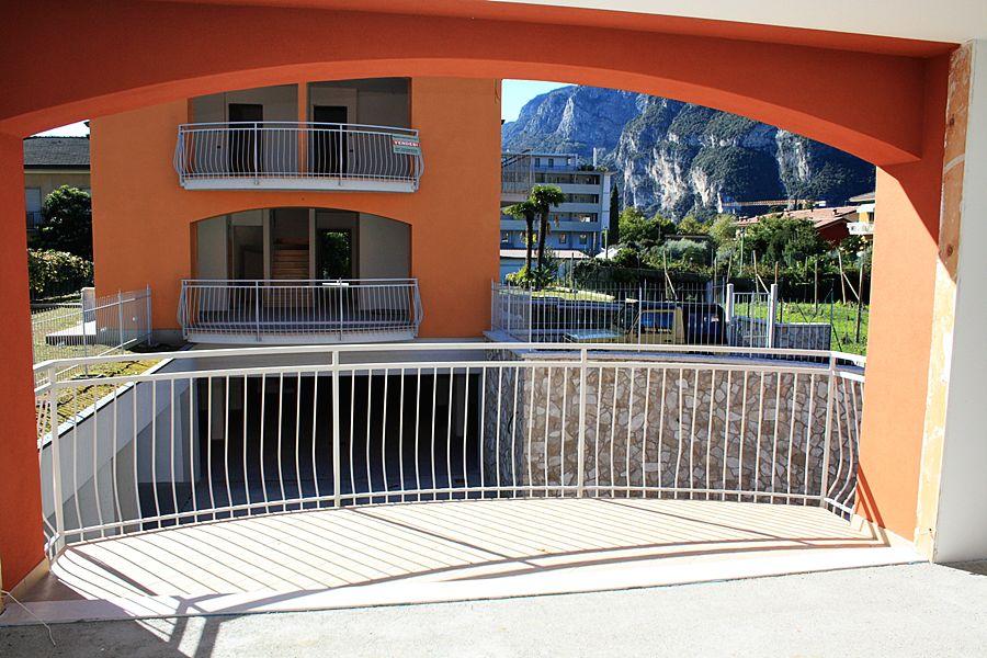 Galleria foto casa 3 rigatelli costruzioni sasrigatelli for Galleria del piano casa