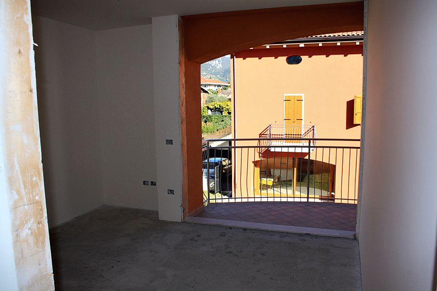 Galleria foto casa 4 rigatelli costruzioni sasrigatelli for Galleria del piano casa