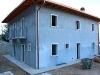 Casa Bifamiliare Vendita - San Zeno di Montagna