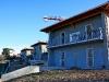 case-vendita-san-zeno-panorama-sud