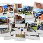 Vedi la galleria di immagini della villetta nr. 3